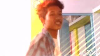 Dekha hai peheli bar kokborok dance music video 2019