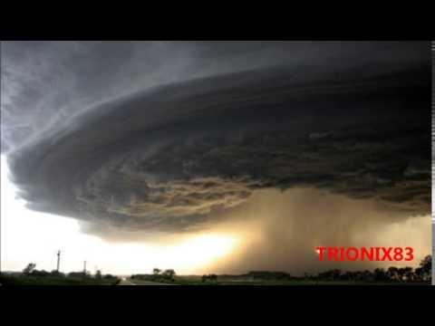 grandes tormentas electricas la furia de la naturaleza, imagenes tormentas, rayos y relampagos