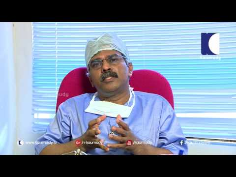 Reduce Obesity by Obesity Exercises ,Surgery & Treatments | Ladies Hour 31 10 2016 | Kaumudy TV