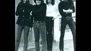 QUICKSILVER MESSENGER SERVICE - Who Do You Love? GREAT LIVE