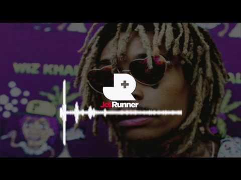 Wiz Khalifa - Duty Calls (Instrumental Remake) (Prod. @_JetRunner)