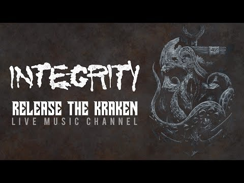 Integrity LIVE @ Hellfest 2017