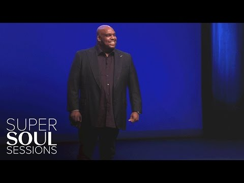Pastor John Gray: The Bridge | SuperSoul Sessions | Oprah Winfrey Network