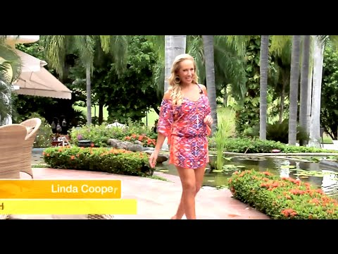 Travel Time with Linda Cooper featuring Casa Velas