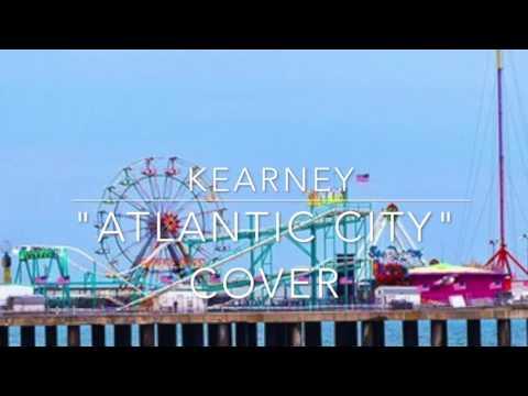 Atlantic City Ukulele chords by Mat Kearney - Worship Chords