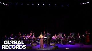 Nicoleta Nuca & CYO - Nu Sunt | Orchestral