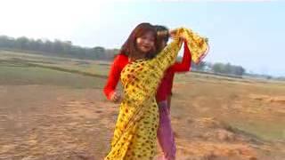 Hot nagpuri video।।hotvideo nagpur।।