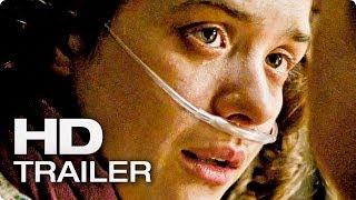 UND MORGEN MITTAG BIN ICH TOT Trailer Deutsch German | 2014 Official [HD]
