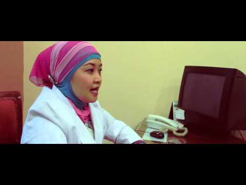 Akupuntur Medik