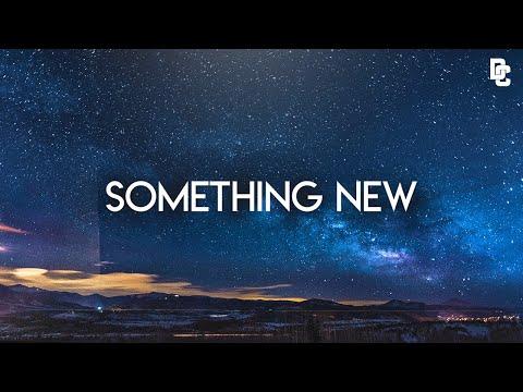 "Post Malone Type Beat 2021 ""Something New"" Post Malone Type Instrumental 2021"