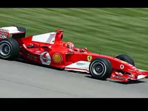 CIG - Exclusiva Com Ex- Piloto de F1