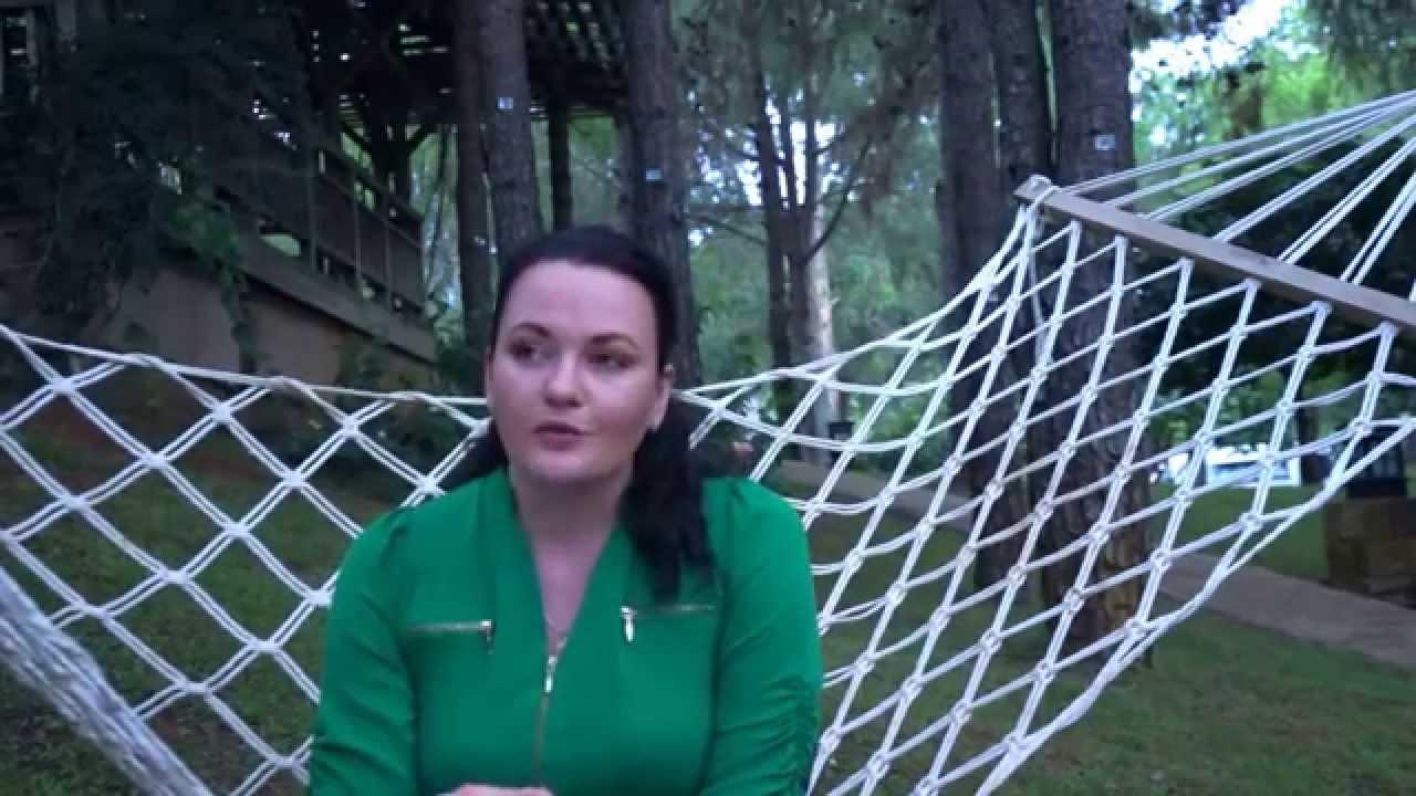 """В этом видео самый молодой вопрос новичков - это """""""" или свадьба в Москве, на котор"""