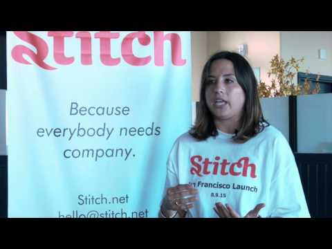 stitch dating sites