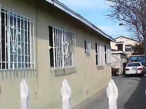 homes for sale 8636 menlo ave los angeles ca 90044 lorena amaya