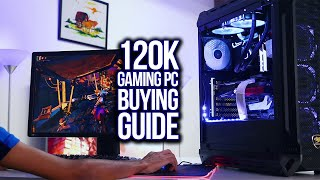 120K Taka Bangla Gaming PC Build Guide ft Colorful iGame RTX 2060 Ultimate OC