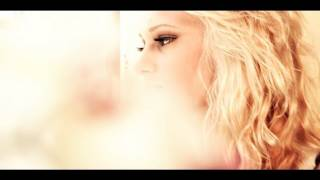 """RABBIA"" Official Video - ALICE MONDIA"