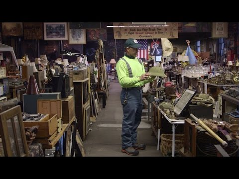 treasures-in-the-trash:-the-amazing-things-new-yorkers-throw-away-|-guardian-culture