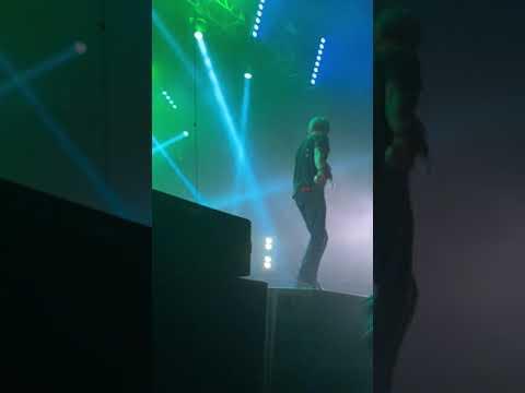 Платина - Как в первый раз (live) 18.01 Харьков