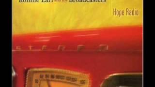 Kay my dear - Ronnie Earl and the Broadcasters