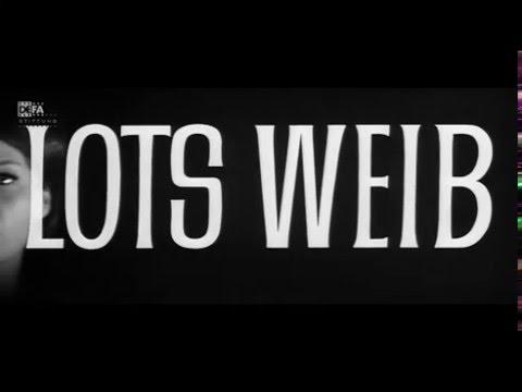 Lots Weib - Trailer
