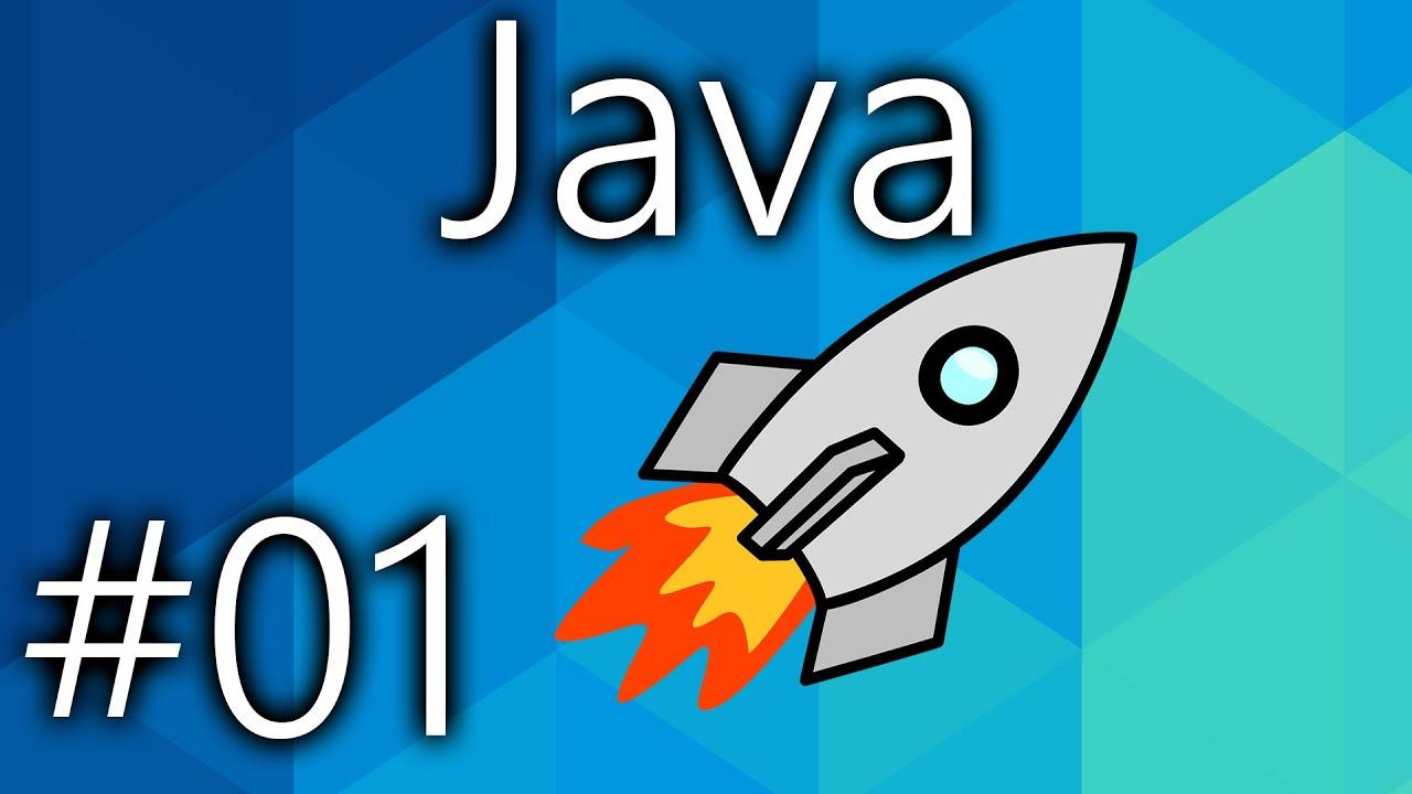 Java Spiele Download