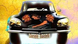 Download Cosmic C95\1984 mix Daniele Baldelli & TBC Intera MP3 song and Music Video
