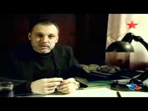Батальонъ (2014) — смотреть онлайн — КиноПоиск