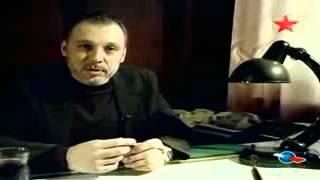 Фальшивая армия. Великая афёра полковника Павленко