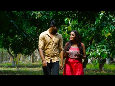 Dilbar Janiya latest Music Video
