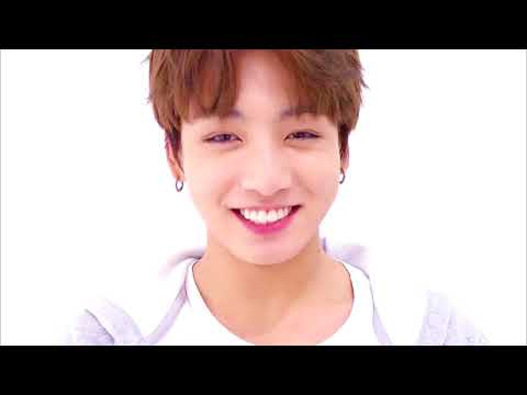 Jungkook you`re Smile FMV