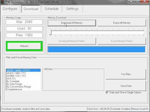Htv-m Download Software