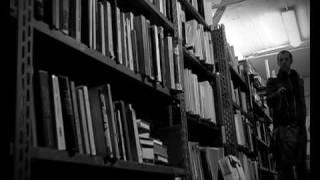 Second Hand - Italian Book Trailer