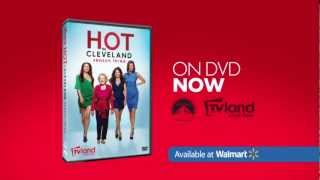 Hot in Cleveland: Get Season 3 on DVD