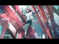 Sweater Beats - Better (feat. Nicole Millar & Imad Royal) (Ben Maxwell & SLOVES Remix)