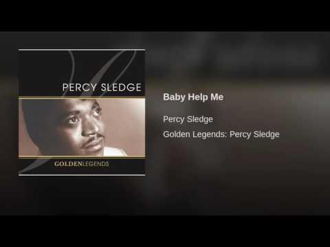 Baby Help Me