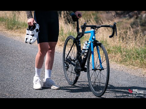 pair Urban Cycling DUAL SERIES Thermal Arm Sleeve Warmers