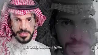 سالوني الناس محمود فلاح رووووووووعه ❤️💕💐🌹