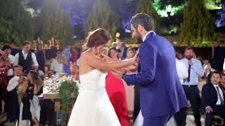 Wedding Venue Lebanon  !! Beautiful Now !!