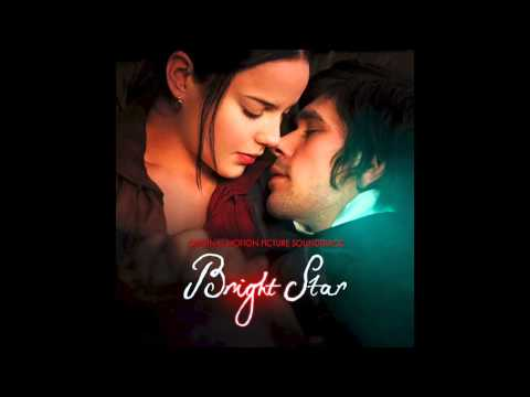 Bright Star OST - 09. Ode to a Nightingale - Ben Whishaw