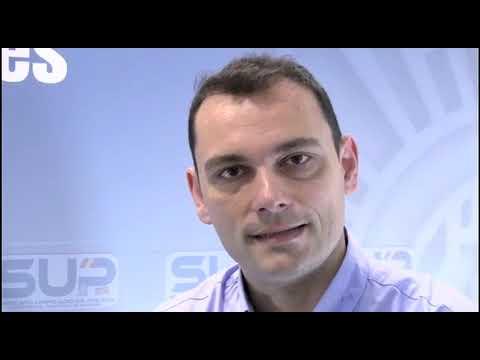 El SUP y el prestigioso abogado Eduardo Luna se personarán en las agresiones a policías