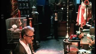 Scoop - Der Knüller - Trailer