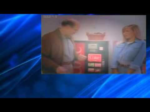 The Larry Sanders Show S1Eps10 Party