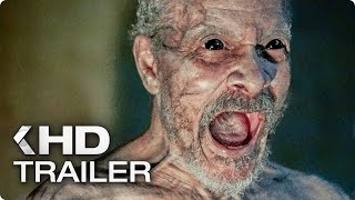 IT COMES AT NIGHT Trailer German Deutsch (2018)