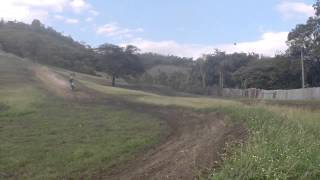 La iguanita 29, Gurabo Mx Park, Republica Dominicana...