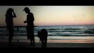 Kayah - El Eliyahu (Transoriental Orchestra - Teaser #3)