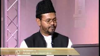 Shotter Shondhane - 30th October 2009 - Part 6 (Bengali)