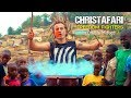 Christafari Freedom Fighters Official Music Video mp3