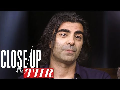 """'In The Fade' Writer Fatih Akin: """"I Think You Solve Anything With a Dialogue"""" 