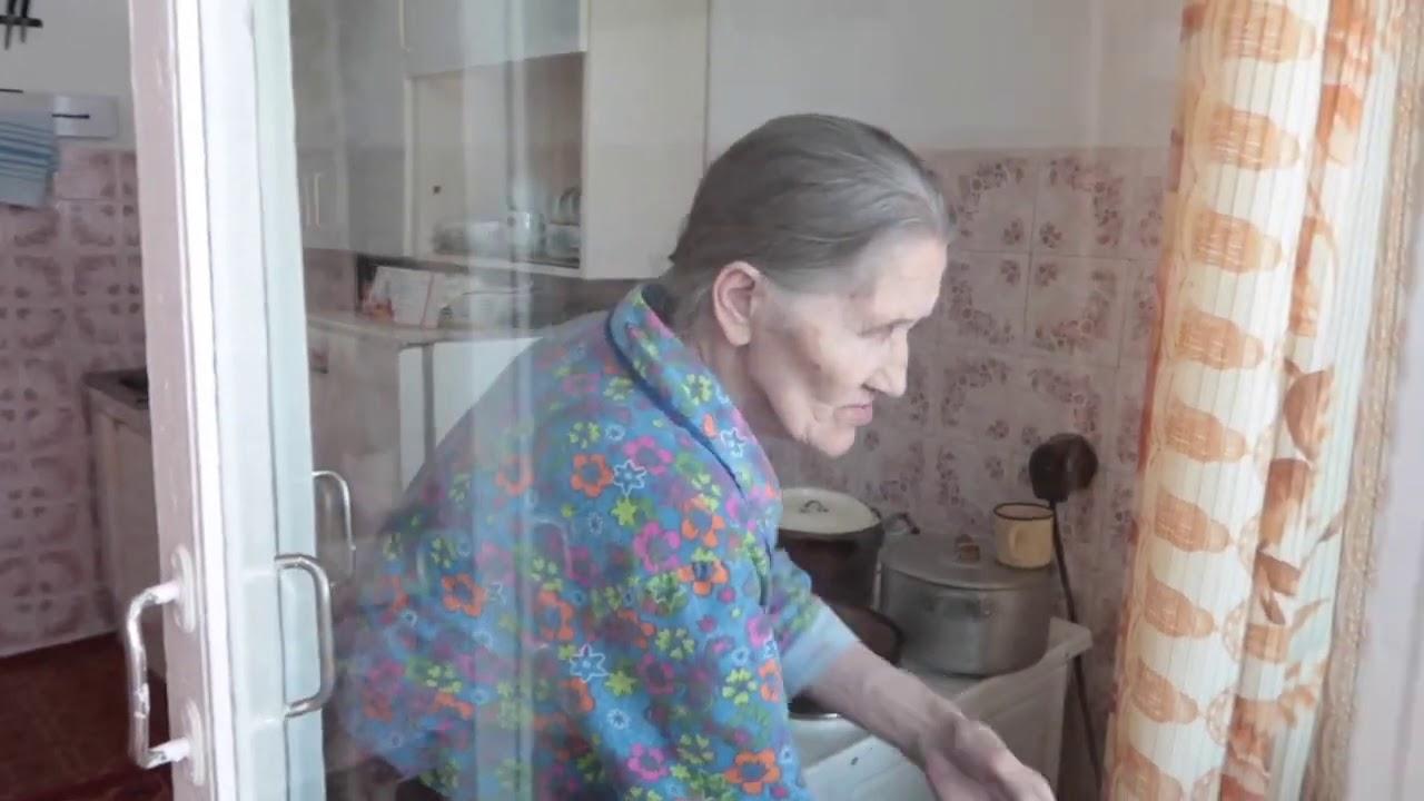 الحياة اليومية في سيبيريا روسيا  Everyday life in Siberia Russia