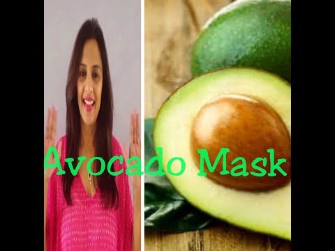 care-4-you- -avocado-face-masks-for-acne-and-glowing-skin -worlds-beauties-using-avocado-mask